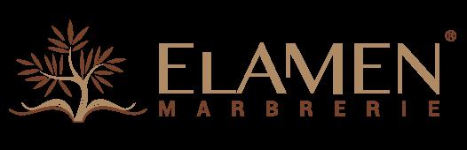 Marbrerie Elamen ®