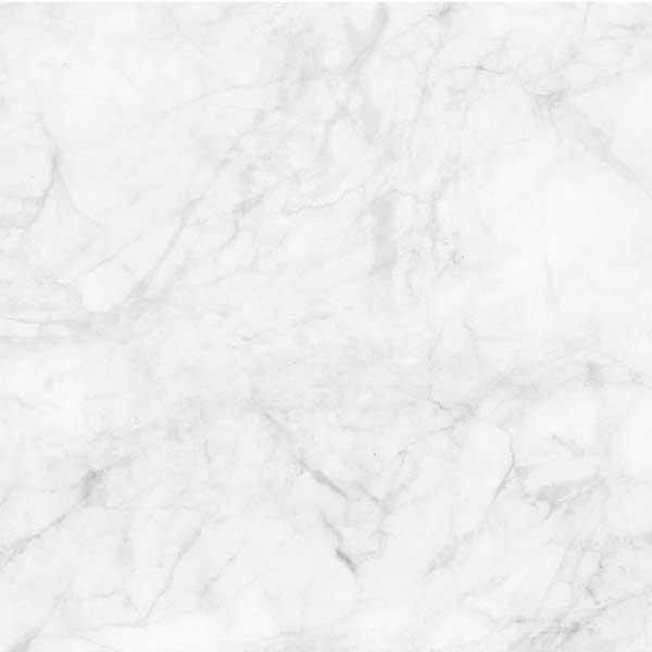 pierre-tombale-marbre-blanc