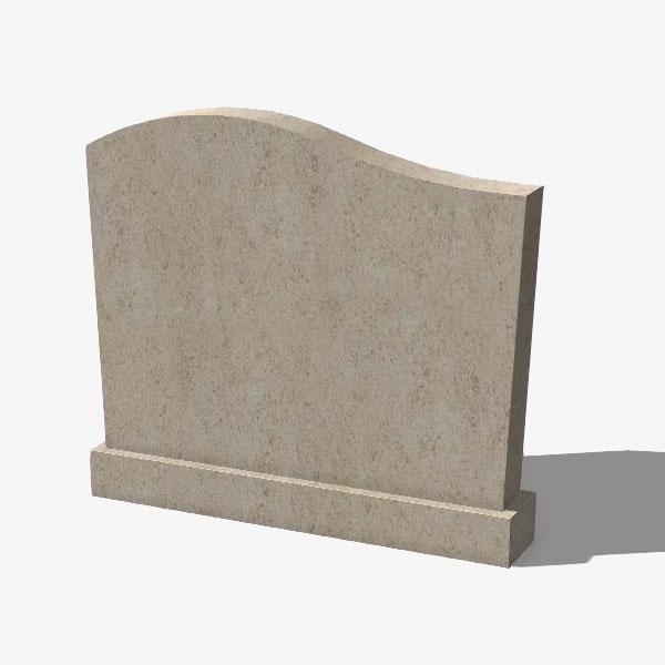 stele-funéraire-classique