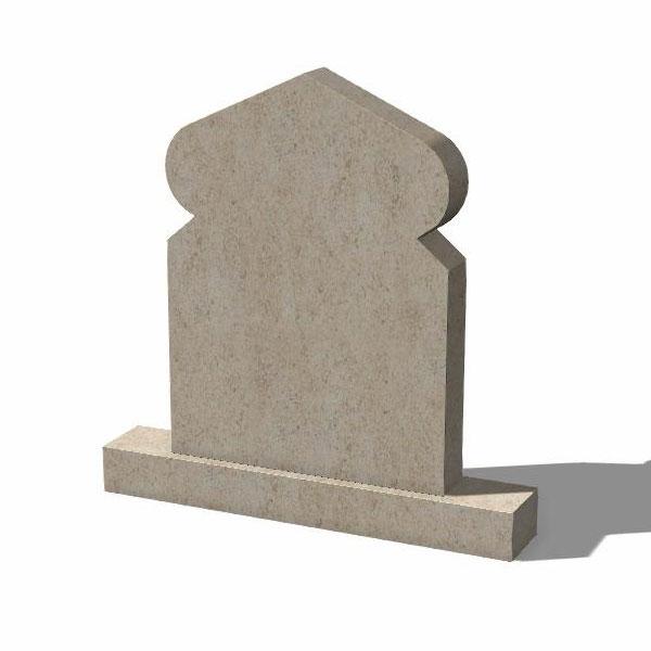 stele-monument-funéraire-musulman