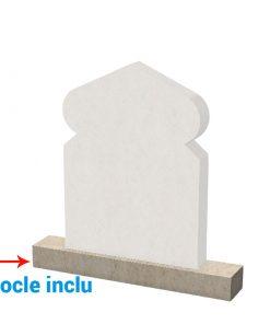 PIERRE-DE-CHAUVIGNY-Stele-funéraire-musulman-ST0720-socle-inclu