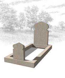 Monument-funéraire-musulman-722JAR-sans-semelle-PIERRE-DE-CHAUVIGNY