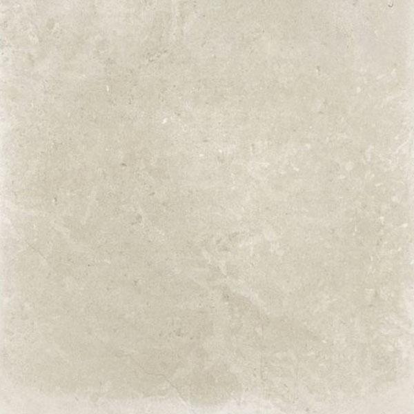 pierre-tombale-materiaux-pierre