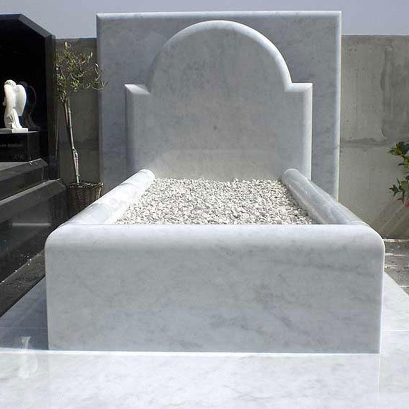 distinguer-les-sepultures