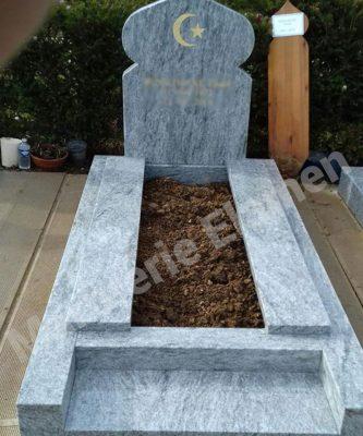 réalisation-de-monuments